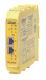 Modul pro bezpečné monitorování rychlosti MV1H