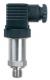 Průmyslový snímač tlaku DLF