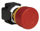 Nouzové tlačítko XA1E