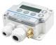 Elektronický spínač diferenčního tlaku DPI 2500