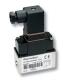 Průmyslový diferenční snímač tlaku DPL