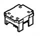 Paměťový modul pro SmartAXIS Pro/Lite