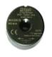 Magnet MG MM+ ke spínači MG M 20, 7-20 mm