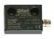 Bezpečnostní magnetický spínač MG S 20