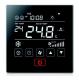 Dotykový ovládací panel LCF Touch