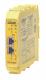 Modul pro bezpečné monitorování rychlosti MV2TB