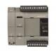 MicroSmart PLC FC6A-C16P1CE