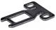 Klíč HS9Z k dveřním spínačům HS5D a HS5E