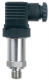 Průmyslový snímač tlaku DLM