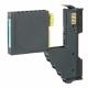 Komunikační modul CP 040