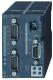 CPU 215SER - PLC CPU