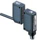 Miniaturní optický senzor SA1E