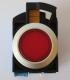 CW signálka s kovovým kroužkem