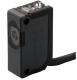Miniaturní optický senzor SA1E-X