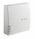 Snímač WRF04 CO2, teploty a vlhkosti s LED indikací