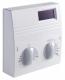 Bezdrátový ovládací panel teploty SR04PS